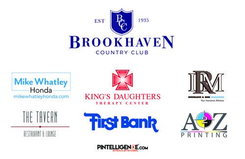 Brookhaven CC - Front